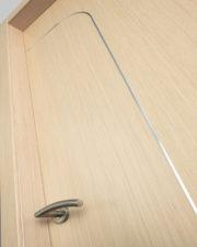 AL51 Oak Decape Detail