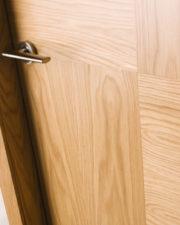 K04 Detail Oak