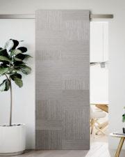 K41 Linen Grey