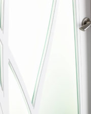 983-VH Detail