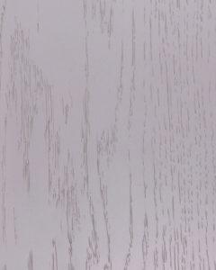 Grey Betulla