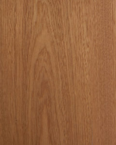 Crown Cut Sapele