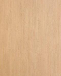 Oak Uniforme