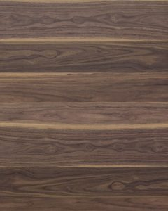 Walnut Rustic