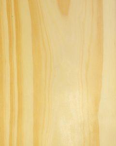 Spanish Pine